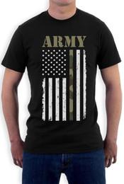 $enCountryForm.capitalKeyWord Australia - Big U.SA Army Flag - Best Gift Idea for Soldiers, Veterans T-Shirt Patriot