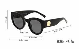 Coating Glasses Australia - 2019quality Glass lens 67mm Brand Designer Fashion Men Women Plank frameMulti Coating Sunglasses Sport Vintage Sun glasses With