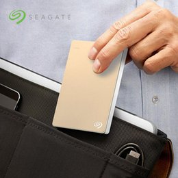 "$enCountryForm.capitalKeyWord UK - Seagate External Hard Disk 160GB 320GB 500GB Backup Plus Slim USB 3.0 HDD 2.5"" Portable Extern Mobile hard disk"