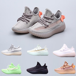 $enCountryForm.capitalKeyWord NZ - Kids Shoes 35V2.0 Boys Girls Fashion Brand Sneakers Children School Sport Trainers Little Big Kid Casual Skate Stylish Designer Shoes