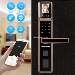 $enCountryForm.capitalKeyWord Australia - Smart Card Electronic Digtial Lock Electronic Digtial Door Lock Smart Card Keyboard Password Code Pinnew
