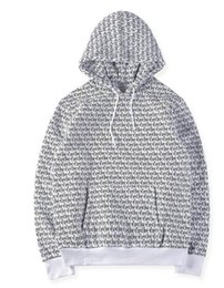 $enCountryForm.capitalKeyWord UK - Brand Clothing All Logos Print Fear of God Hoodie Kanye West Streetwear Fleece Cotton Sweatshirt FOG Hoody Tracksuit Jumper S-XL