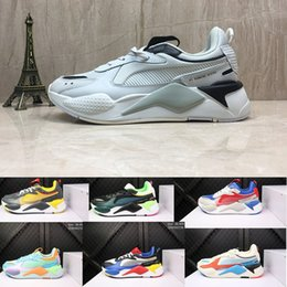 $enCountryForm.capitalKeyWord NZ - New Creepers High Quality RS-X Toys Reinvention Shoes New Men Women Running Basketball Trainer Casual Sneakers Size 36-45