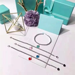 Love Bracelet Screws Australia - 2019 classic designer jewelry women bracelet with crystal mens gold bracelets stainless steel 18k love bracelet screw bangle bracciali
