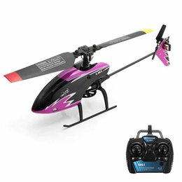 $enCountryForm.capitalKeyWord NZ - High Power ESKY 150 V2 2.4G 5CH Mini 6 Axes Gyro Flybarless RC Helicopter with CC3D Flight Controller For Children Outdoor Toy