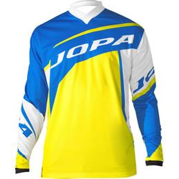 $enCountryForm.capitalKeyWord NZ - 2019 NEW Motocross downhill cycling Jersey MX BMX clothing enduro team pro rbx MTB Moto GP Racing mountainbike accept customized