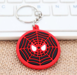 $enCountryForm.capitalKeyWord Australia - Avenger League keychain, car keychain, Iron Man keychain