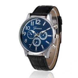 $enCountryForm.capitalKeyWord NZ - Duobla watch men Luxury Fashion Retro Design Leather Band Analog Alloy Quartz Wrist Watch relogio masculino erkek kol saati P#