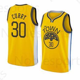 buy popular 56c7d 3d175 Klay Thompson Jersey Online Shopping | Klay Thompson Jersey ...