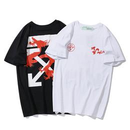 $enCountryForm.capitalKeyWord UK - 2019 men's new short-sleeved T-shirt summer fashion men's printed round collar breathable top fashion slim style half sleeve 02