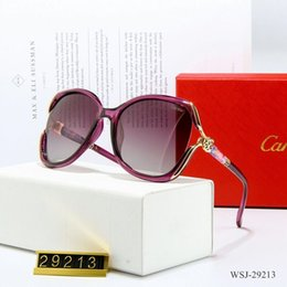$enCountryForm.capitalKeyWord Australia - 1pcs Classic Style Brand Txrppr Hot Sale Mens Womens Pilot Gradient UV400 Sunglasses Designer Sun Glasses Gold Brown 58mm Glass Lenses