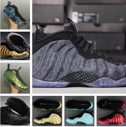 6d053b5190 New Model Sport Shoes Men Australia | New Featured New Model Sport ...