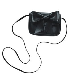 $enCountryForm.capitalKeyWord Australia - 1Universal Purse Women Bag Designer Cross-body Mobile Phone Shoulder Bag Pouch Case Handbag Women Outdoor Pocket Bag Cover 2l2
