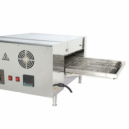 $enCountryForm.capitalKeyWord Australia - Hot Electric pizza oven,baking oven for sale, commercial pizza oven,electric oven for pizza professional