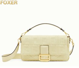 $enCountryForm.capitalKeyWord NZ - Foxer 100% Genuine Leather Fashion Messenger Bag,2019 Free Shipping Luxury Women Bags Handbags,leisure Shoulder Crossbody Bags
