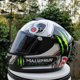 Half Helmets For Men Australia - Motorcycle helmet for man and woman-season great racing bike sun summer helmet protection 112