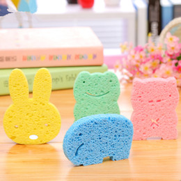 baby sponge towel bath NZ - Free Shipping Hot Bath Brushes Towel Accessories Baby Infant Shower Faucet Wash Child Brush Bath Brushes Sponges Rub Sponge