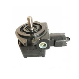 ANSON variable displacement vane pump PVF-20-55-10 PVF-20-70-10 PVF-20-55-10S PVD-20-35-10S hydraulic single pump on Sale
