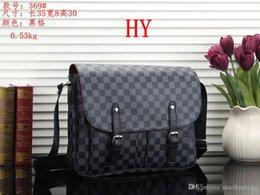 Felt Hand Bag Australia - 2019 Design Women's Handbag Ladies Totes Clutch Bag High Quality Classic Shoulder Bags Fashion Leather Hand Bags Mixed Order Handbags A3