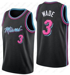225d212d78e Sattle 34 Allen 35 Durant Basketball Jerseys Miami Dwyane 3 Wade Heat  Timberwolves 25 Rose Karl-Anthony 32 Towns 11 Irving 0 Tatum