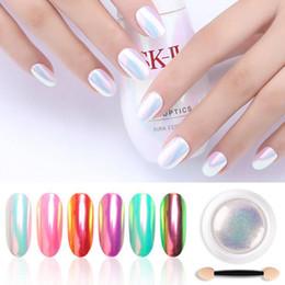84765384aa Neon Nail Glitter Online Shopping | Neon Glitter Nail Art for Sale