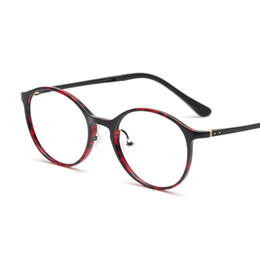 15d763a1935 Ultem eyeglass frames online shopping - Myopia Glasses Frame Woman Ultem  Eyeglasses Frame Boys Girls Vintage