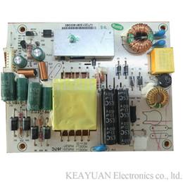$enCountryForm.capitalKeyWord NZ - free shipping 100% test work for PW52057A PW52057B power board 12V 5V AY050D-2SF03 04