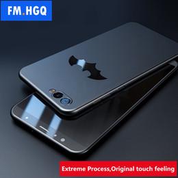 $enCountryForm.capitalKeyWord Australia - Luxury Phone Case For Huawei Honor 10 Ultra Thin Matte Car Magnetic Holder Case For Huawei Honor V10 Pc Hard Case Cover Fundas