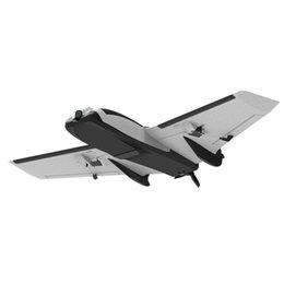 fixed wing helicopter NZ - 2019 NEW ZOHD Dart 250G 570mm Wingspan Sweep Forward Wing AIO EPP FPV RC Airplane FPV Fixed Wing RC Drone Plane KIT PNP Version