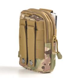 $enCountryForm.capitalKeyWord Australia - Waist Bag Army Military EDC Hunting Bag D30 Molle Waterproof Men's Outdoor Sport Hunting Waist Pack 1000D Nylon #21 #853264