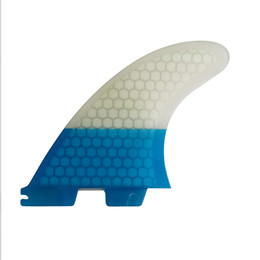 055bb7588d Fcs Fins Australia | New Featured Fcs Fins at Best Prices - DHgate ...