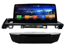 """Dvd Gps Hd Android Australia - 10.25"""" HD 1 din Android 8.0 Car dvd Player for Mazda 6 2017 2018 RDS Radio GPS Car Audio Bluetooth 3G 4G WIFI Steering wheel controls"""