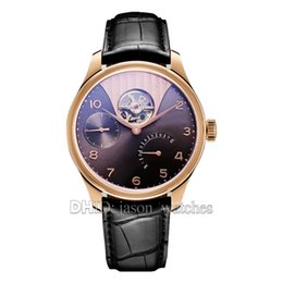 $enCountryForm.capitalKeyWord NZ - Luxury mens mechanical waterproof watch imported automatic movement 316L stainless steel strap mens designer watch Montre de luxe