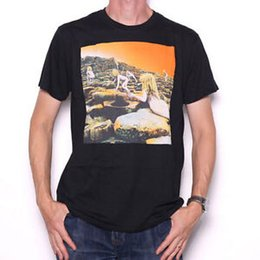 $enCountryForm.capitalKeyWord NZ - RoShort-Sleeve T shirt Houses Of The Holy 100 Official Robert Plant Jimmy Page