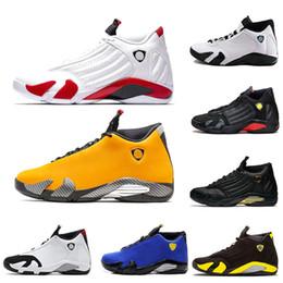 $enCountryForm.capitalKeyWord Australia - Royal Varsity Candy Cane 14 14s Mens Basketball Shoes University Red Desert Sand Dmp Last Shot Thunder Black Toe Mens Sports Sneakers