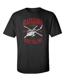 $enCountryForm.capitalKeyWord UK - BlackHawk T-Shirt UH60 Military Fight Freedom Pilot Flight Air Strike Helicopter