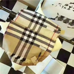 $enCountryForm.capitalKeyWord NZ - Classic cotton shawls for men and women are sold with elegant and luxurious plaid designs for comfort and warmth free of shipping