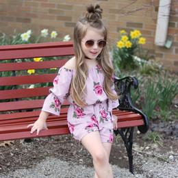 Stylish Baby Girl Hot Australia | New Featured Stylish Baby