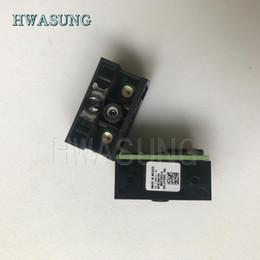 $enCountryForm.capitalKeyWord Australia - DS9208 Barcode Scanner Engine 2D for Zebra Motorola DS9208 P N:20-130031-01