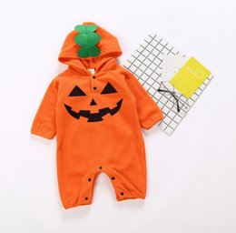 $enCountryForm.capitalKeyWord Australia - 2019 Winter Clothes Baby Romper Hallow Xmas New Born Bebe Clothing Set baby Clothes Toddler Outfit Kids Clothes For Baby Clothing