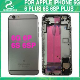 save off 48c34 fd0d5 Iphone Transparent Housing Online Shopping | Transparent Iphone ...