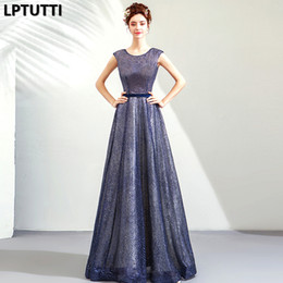e88011434952e Dress Woman Ceremony Online Shopping | Dress Woman Ceremony for Sale