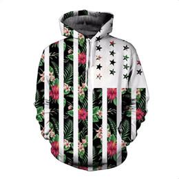 $enCountryForm.capitalKeyWord UK - Men Women USA Flag Striped Star 3D Print Hoodies Pullovers Cool Fashion Hooded Sweatshirt Hip Hop Hoodie Plus Size S-5XL