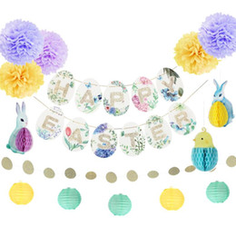 Paper Flower Kits Australia New Featured Paper Flower Kits At Best