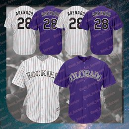 promo code 07591 504ce Majestic Baseball Jerseys Cheap Online Shopping   Majestic ...