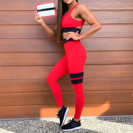 Top Workout Clothing Brands Australia New Featured Top Workout