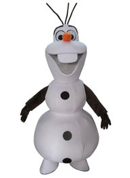 Smiling Mascot Costume Cartoon Character Costume Free Shipping for Halloween on Sale