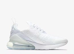 $enCountryForm.capitalKeyWord Australia - New Arrival All White Man And Women Breathable Shoe Wear Resistant Smooth Light Casual Running Shoe With Original Box Shipping