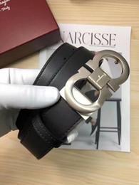 Webbing belts online shopping - 2019kkk buckle luxury belts designer genuine Elastic webbing belt for women Color bar pattern belt female dress belts fashion womens st