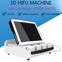$enCountryForm.capitalKeyWord NZ - HIFU slimming machine body shaping deep wrinkle removal Hifu Face Lift High Intensity Focused Ultrasound Anti Aging